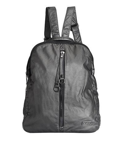 Çanta-Getcho